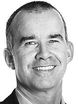marcel-zutter-interview-finanz-und-wirtschaft