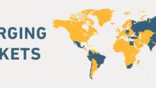 Schwellenländeraktien: Mit Smart Beta 2.0 das volle Potenzial ausschöpfen